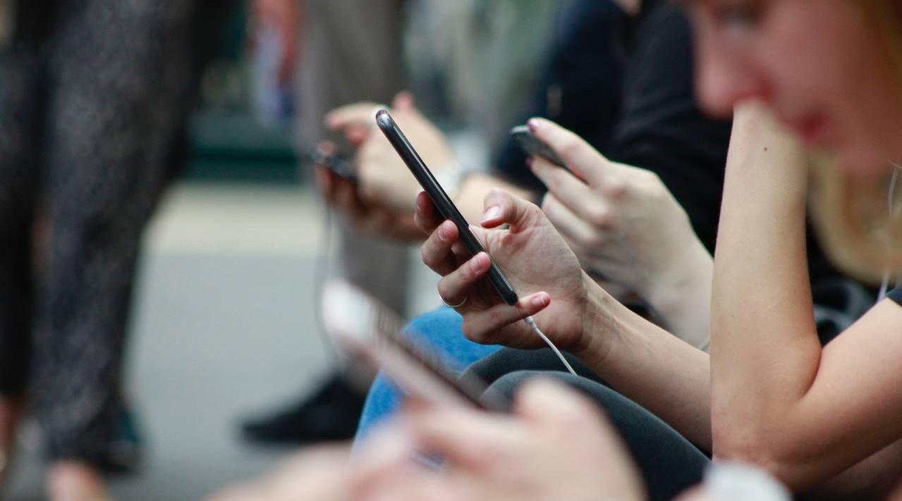 Conception de services digitaux centrés sur l'utilisateur